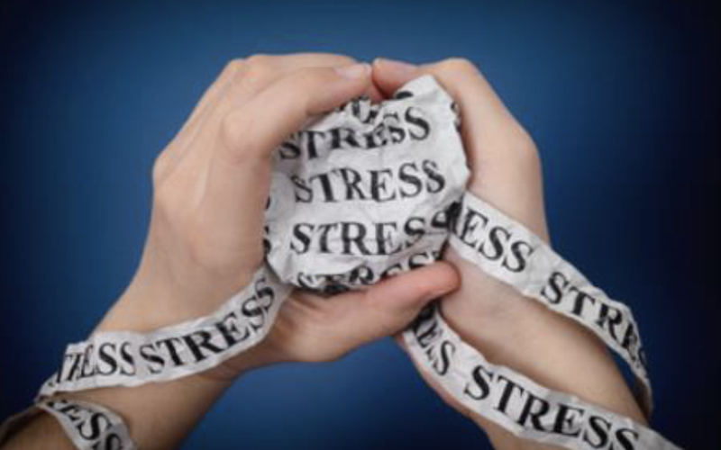 Chiropractic Bring a Proven Balance to the Body During Times of Stress