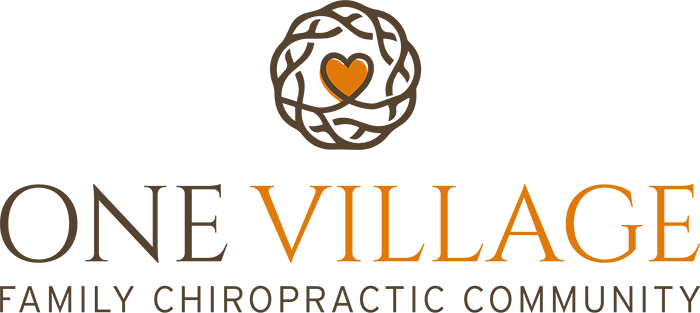 One Village West Edmonton Chiropractor