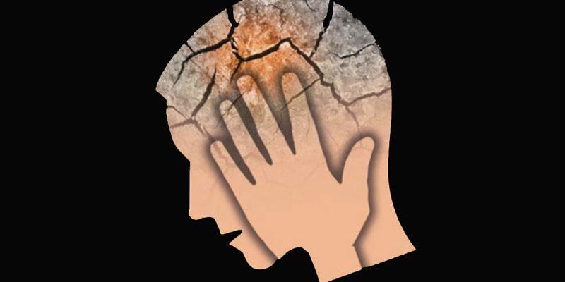 stress-migraine